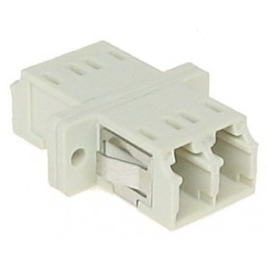 ADAPTER WIELOMODOWY AD-2LC/2LC-MM