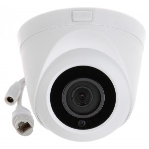 KAMERA IP APTI-201F2-28WP - 1080p 2.8 mm